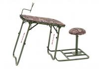 Κάθισμα για Κυνήγι HS-0123